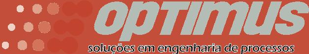 Optimus Engenharia